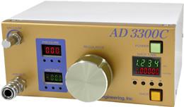 AD3300C