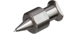 Precision Nozzle
